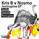 Jostrupine EP