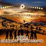 Desert Dreaming Part 2: Moonrise