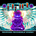 Advanced Psychedelic Energy