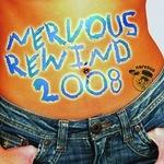Nervous Rewind 2008: Club Mixes