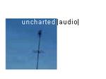 ON/OFF/CURSOR MINER/CYAN341/LINE/LJ KRUZER - Signals (digital selection) (Back Cover)