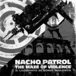 The Maze Of Violence