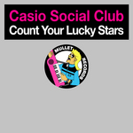 Count Your Lucky Stars