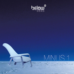 Below Zero - Minus 1