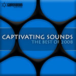 Captivating Sounds The Best Of 2008