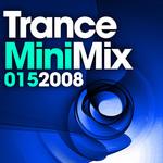 Trance Mini Mix 015