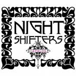Nightshifters Classics Vol 2