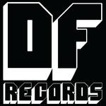 FUNKBOX - In Da Disco (Front Cover)