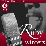 The Best Of Ruby Winters