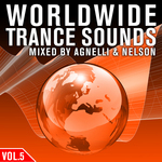 Worldwide Trance Sounds Vol 5