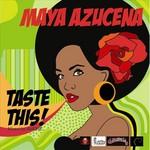 Taste This EP