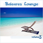 Baleares Lounge Vol 3