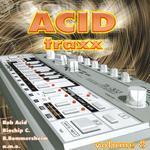 Acid Traxx Vol 8