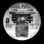 A Split Hazard (remixes)
