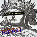 Psychotic Romaniac EP