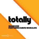 Totally (David Morales remix)