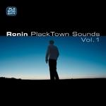 Placktown Sounds Vol 1