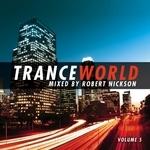 Trance World 5