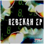 Rebekah EP