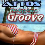 The Aya Napa Groove