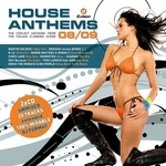 House Anthems 08/09