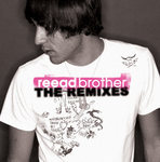 Brother - The Remixes EP
