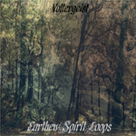 Earthen Spirit Loops