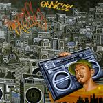 New Money: Oddisee Remixes