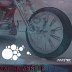 Motorfahrt EP