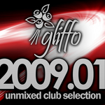 Unmixed Club Selection 200901