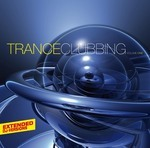 Trance Clubbing Vol 1 Online Edition