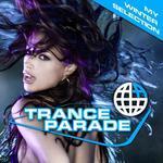 Trance Parade - My Winter Selection