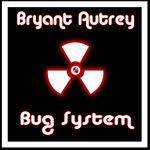 Bug System