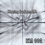 Phasing Surfaces EP