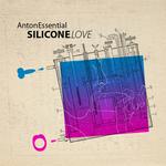 Silicone Love EP