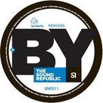 Remixes By The Sound Republic