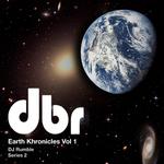 DBR Series 2 - Earth Kronicles Vol 1