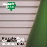 Puzzle Comp 003