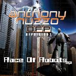 Race Of Robots