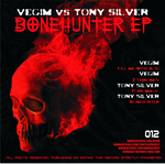 Bonehunter EP