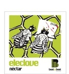 ELECLOVE - Nectar (Front Cover)