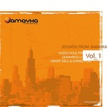 Sounds From Jamayka Vol 1
