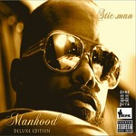 Manhood (Deluxe Edition)