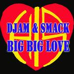Big Big Love