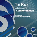 Condemnation (Remixes)