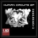 Human Circuit