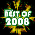 Cr2 Presents Best Of 2008