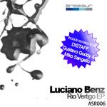 Rio Vertigo EP