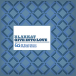 Give Into Love (DJ Sneak & Soulrider remixes)