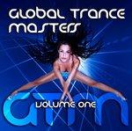 Global Trance Masters Vol 1